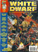 White Dwarf 193 January 1996